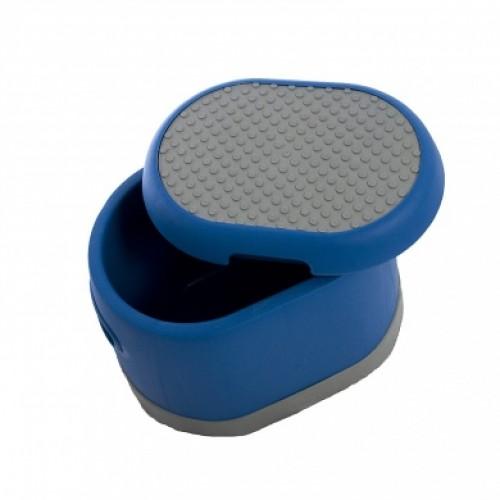 Cramer Scooter Pod Step Stool