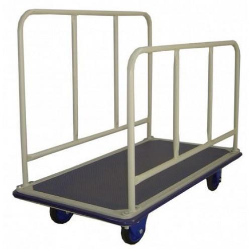 PRESTAR FLHT Hardware Trolley 1210mm x 610mm 300 Kg