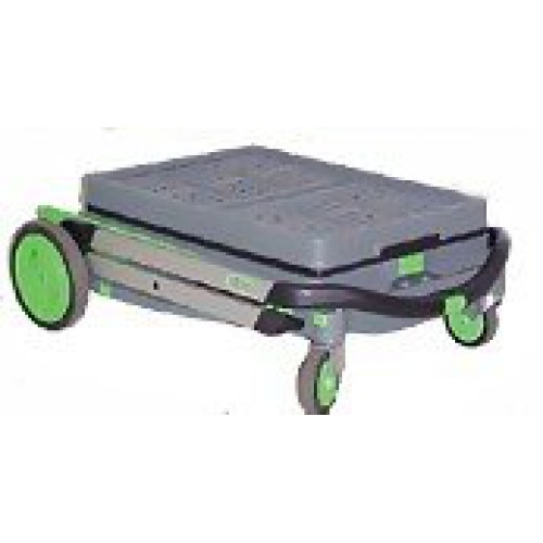 Clax Cart Folding Trolley